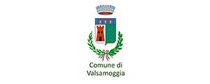 Comune Valsamoggia