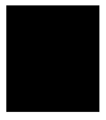 icona-spr