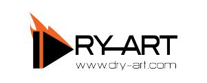 Dry art