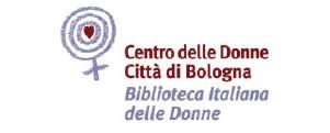 Biblioteca delle Donne
