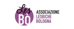 Associazione Lesbiche Bologna