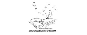 Libreria delle Donne di Bologna