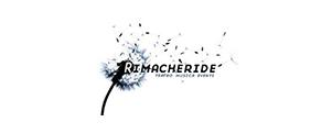 logo Rimarcheride