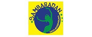 Logo Sambaradan
