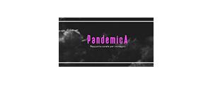 Logo PandemicA