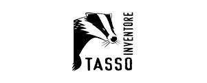 Logo Tasso Inventore