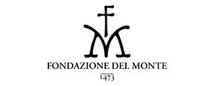 Logo Fondazione Del Monte