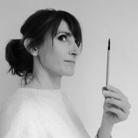 Sara Colaone illustratrice