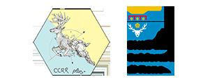 logo CCRR Città di Caldera di Reno